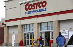 Costco Returns and Refunds Policy