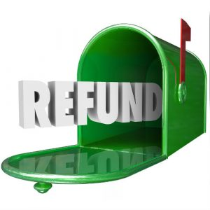 Coach Return and Refund Policy
