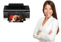 Epson Return and Refund Policy